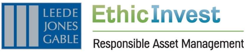 ethic invest logo