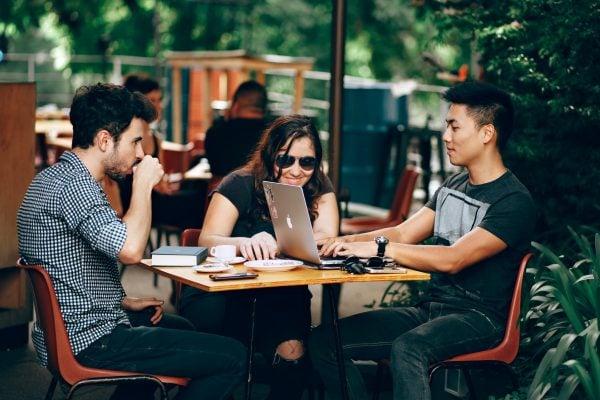 EthicInvest - Ethic Invest - millennials investing money