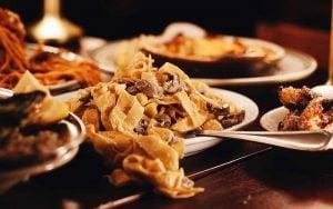 best italian food in vancouver