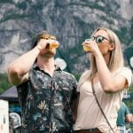 Squamish Beer Festival 2019