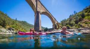 10 Reasons Why Vancouverites Will Love Exploring California's Gold Country