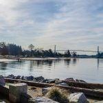 Bridge Festival West Vancouver 2019