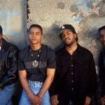 Boyz n the Hood Rio Theatre 2019
