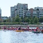 Concord Pacific Dragon Boat Festival 2019