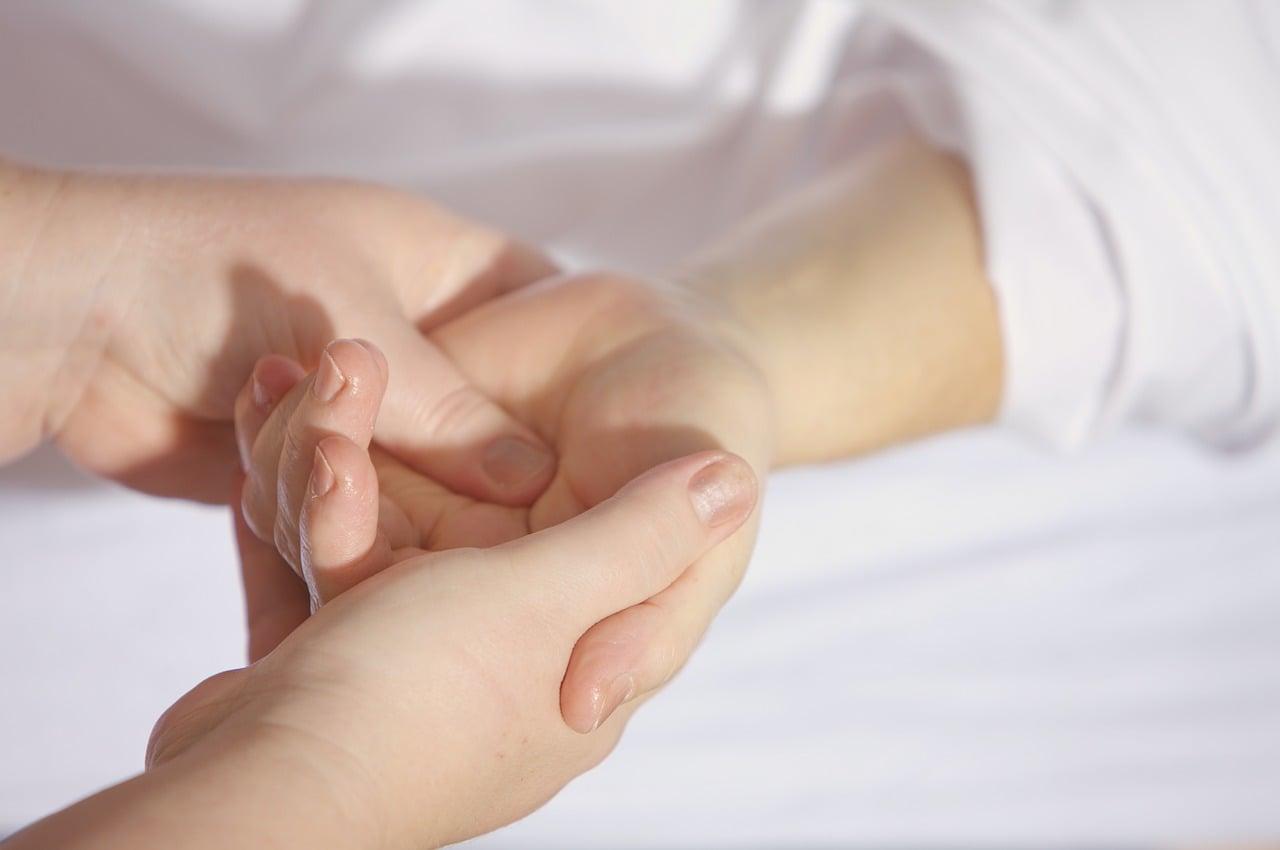 Free Skin Cancer Screening Clinic