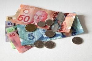 Public Inquiry Into Money Laundering