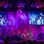 4U: The Music of Prince with Symphony 2019