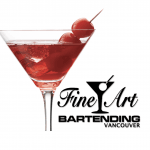 Intro to Bartending Class