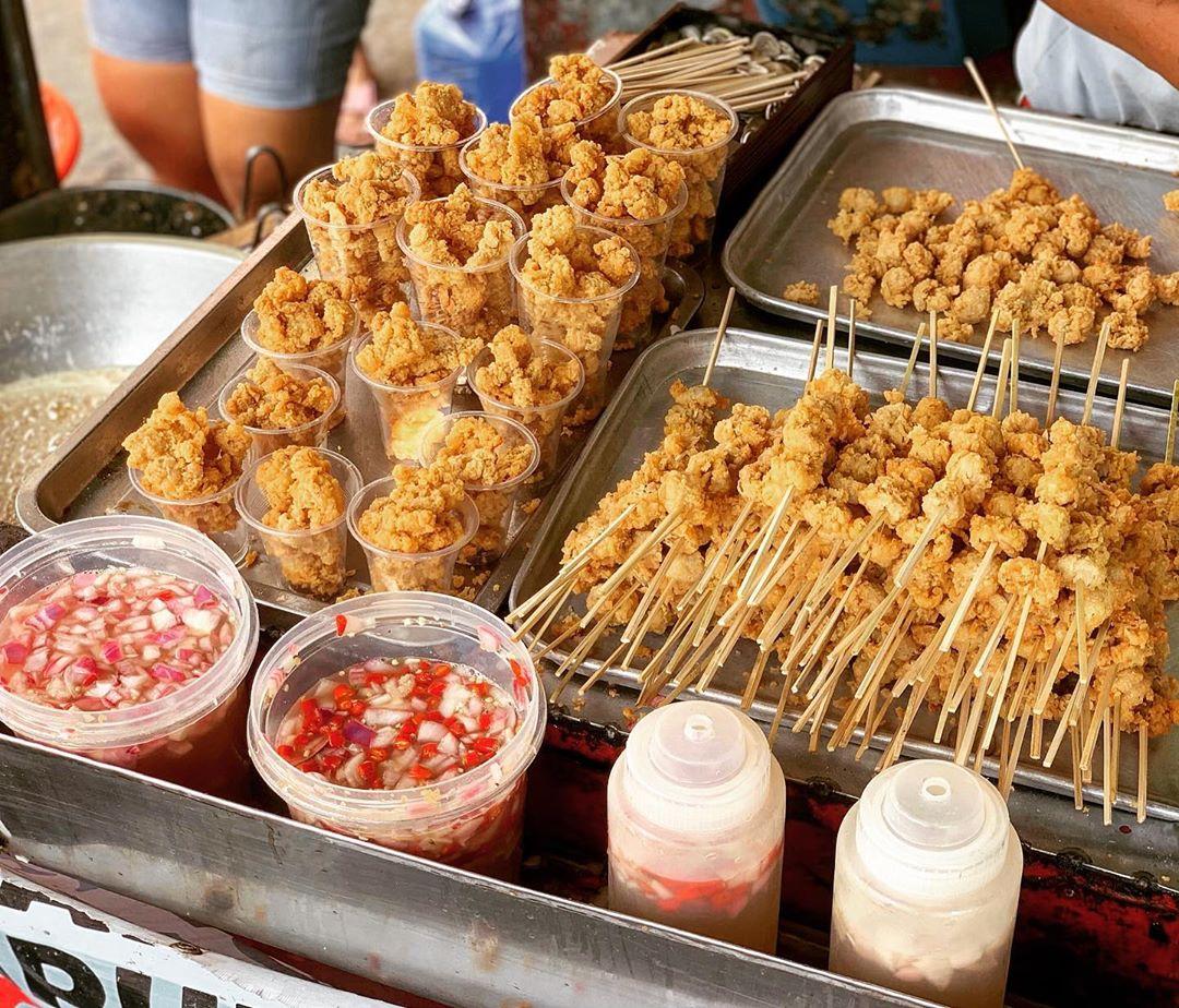 Filipino Heritage Festival