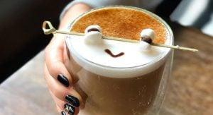 best cafes in richmond