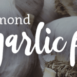 Garlic Festival Richmond 2019