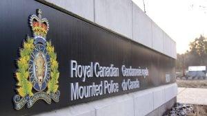 RCMP Cat Filter - Richmond report crime online