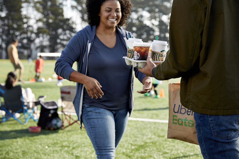Starbucks and Match to Host the World s Largest Starbucks Date