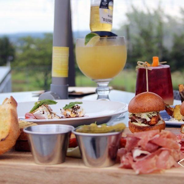 Surrey Eats Summer Social