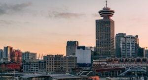 Vancouver News