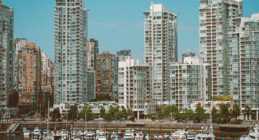 Canada Rent B.C.