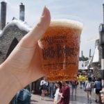 Harry Potter Inspired Beer, Cider, and Cocktail Festival Vancouver 2019