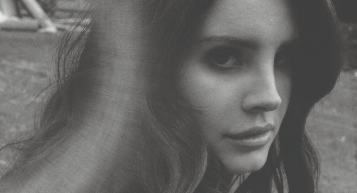 Lana Del Rey Vancouver