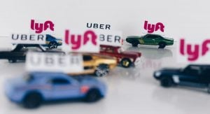 Uber & Lyft Approved In Vancouver
