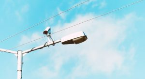 BC News Government Intercepting Driver Bluetooth Signals