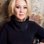 Jann Arden at River Rock Show Theatre