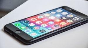 iPhone Hacking Scandal