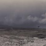 It's Already Snowing On Whistler Blackcomb (VIDEO)