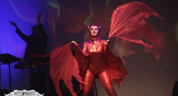 Halloween Burlesque2