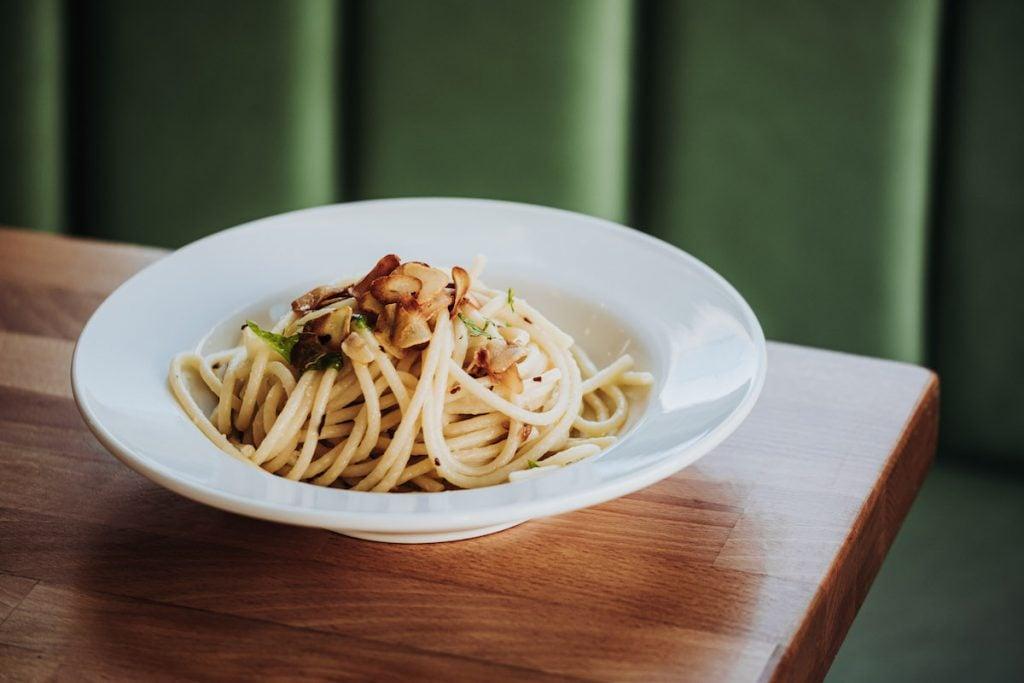 international pasta day