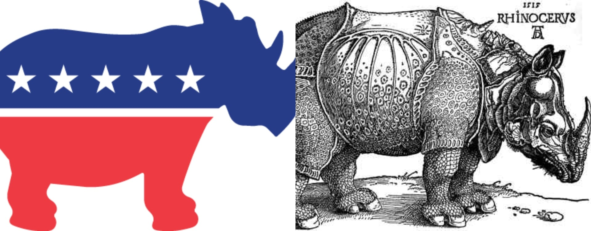 Rhinoceros Party of Canada