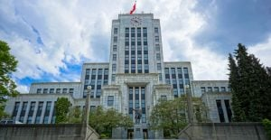 City of Vancouver To Create Independent Auditor General Office