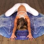 Chakra Yoga By The Lila Yoga Collective
