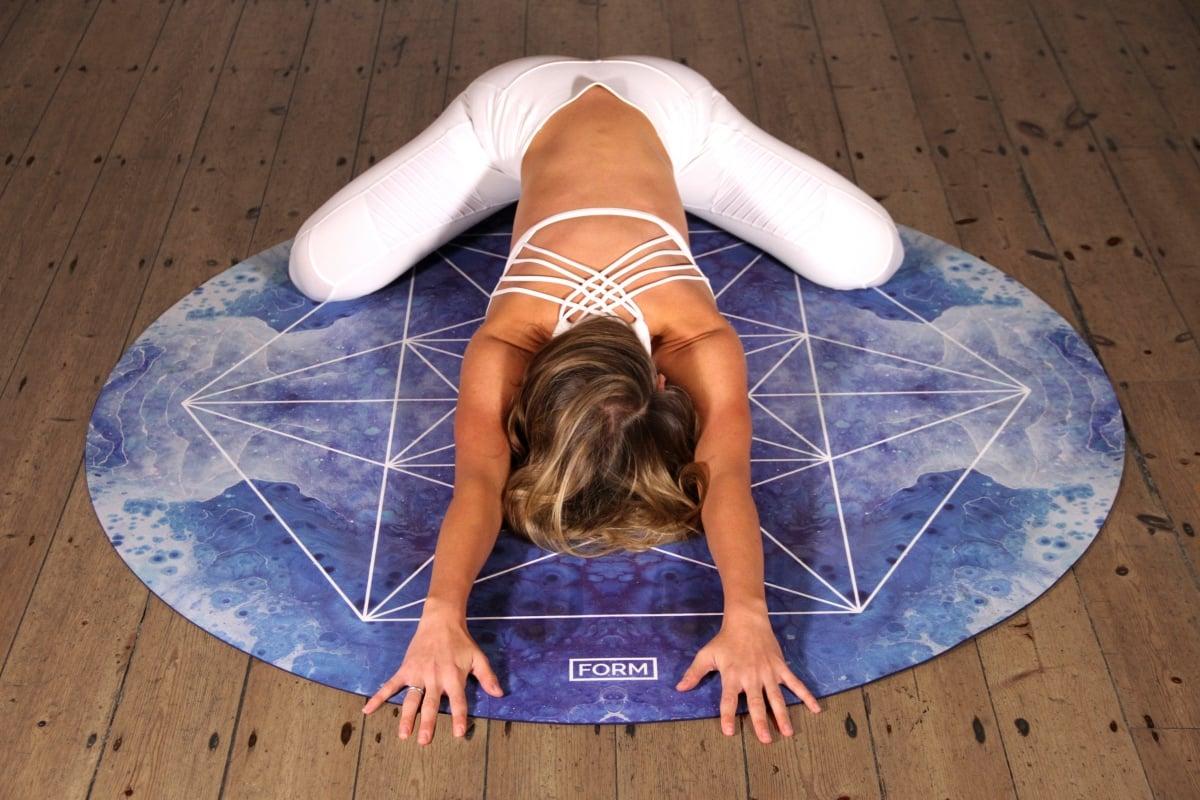 Chakra Yoga By The Lila Yoga Collective