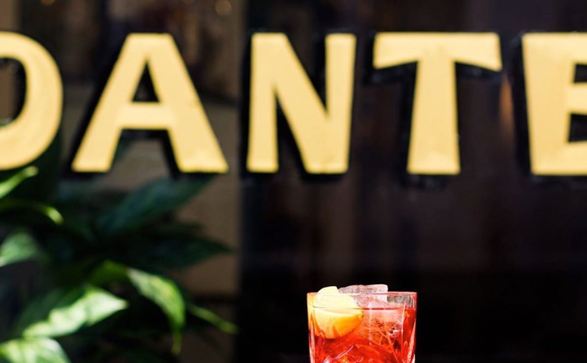 The #1 Bar On The World's 50 Best Bars List Is Coming To Vancouver Soon