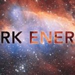 Cosmic Nights: Dark Energy