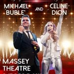 The Canadian Superstars Christmas – A Tribute to Celine Dion and Michael Bublé