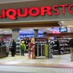 BC Liquor Stores Are Cutting Services To Six Days a Week