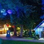 Burnaby Village Museum Heritage Christmas 2019