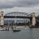 Metro Vancouver Dry Spell To End This Long Weekend