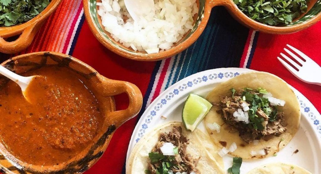 Mi Casa Mexicana Is a New Mexican restaurant opening in Vancouver