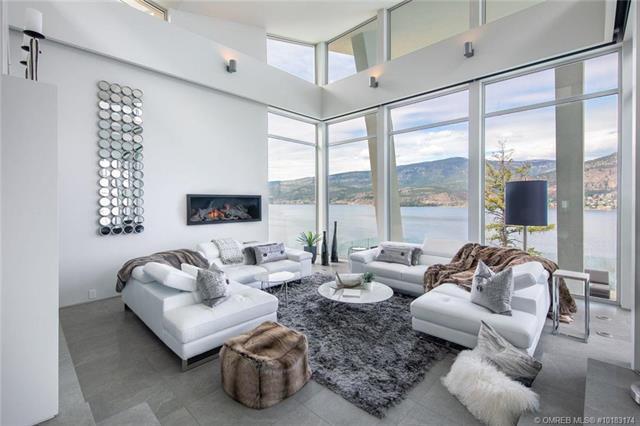 British Columbia Real Estate