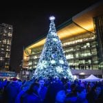 Surrey Tree Lighting Festival 2019: Everything You Need To Know