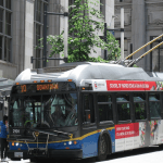 25 Bus Routes Expected To Be Affected By TransLink Strike Starting Today