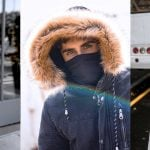 Winter Parka Sale Richmond 2019 Everything You Need To Know