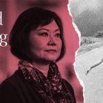 The Road to Healing With Kim Phuc Phan Thi 2020