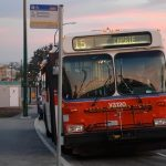 A Brief History of Metro Vancouver's Crazy 123-Day Transit Strike In 2001