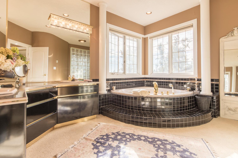 Abbotsford British Columbia Real Estate