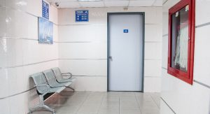 New Data Reveals Just How Long Wait Times In BC Walk-In Clinics Are