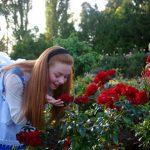 Alice In Wonderland Pantomim 2019-2020