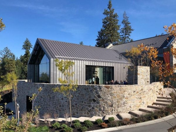 CedarCreek Estate Winery - Kelowna